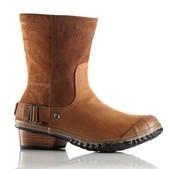 Sorel Slimshortie Boot - Women's
