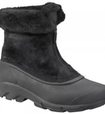 Sorel Snow Angel Zip Boot (Women's)