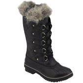 Sorel Tofino Boot (Women's)