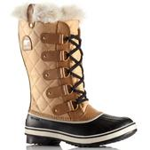Sorel Tofino Cate Boot - Women's