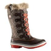 Sorel Tofino Womens Boots