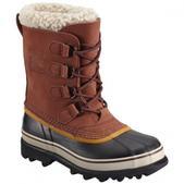 Sorel Women`s Caribou Winter Boot