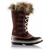 Sorel Womens Joan of Arctic Boot - New