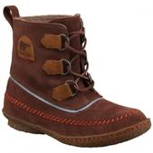 Sorel Women`s Joplin II Boot