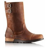 Sorel Womens Major Pull On Boot - New