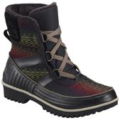 Sorel Women's Tivoli Ii Winter Boots - Size 6