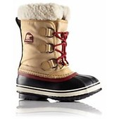 Sorel Yoot Pac Nylon - New