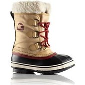 Sorel Yoot Pac Nylon Boot - Sale