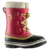 Sorel Yoot Pac TP Boot (Children's)