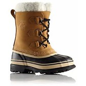 Sorel Youth Caribou Boot - Sale