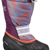 Sorel Youth Cub Graphic 13 Sizes 1-4