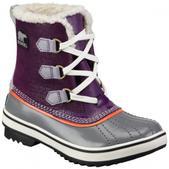 Sorel Youth Toddler Tivoli Winter Boot (GLORY, 2)