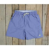 Southern Marsh Youth Dockside Swim Trunk - Sale