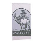 Spacecraft Wild Things Gaiter