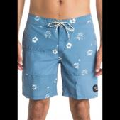 """Spaced Out 18"""" Boardshort"""