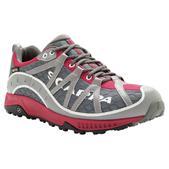 Spark GTX Trail Running Shoe - Women's