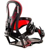 Spark R&D Burner Splitboard Bindings