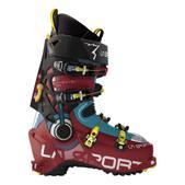 SPARKLE 2.0 Ski boot Women's