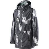 Special Blend Burner Gore-Tex Snowboard Jacket