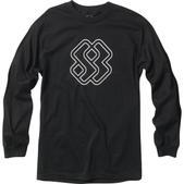 Special Blend Cobbler L/S T-Shirt