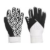 Special Blend Crack Pipe Snowboard Gloves Oxycotton