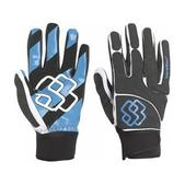 Special Blend Primetime Snowboard Gloves South Beach
