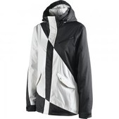 Special Blend Siryn Insulated Snowboard Jacket (Women's)