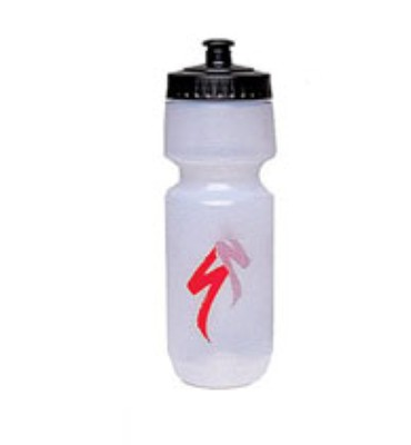 Specialized Wide Mouth Water Bottle - 24 oz.