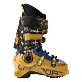 SPECTRE 2.0 Ski Boot