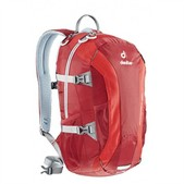 Speed Lite 20 Alpine Backpack