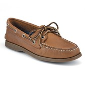 Sperry A/O 2-Eye Mens Shoes