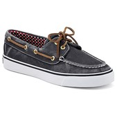 Sperry Bahama 2-Eye Womens Shoes