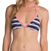 Sperry Top-Sider Knotty & Nice Halter Bralette Bikini Top - Women's