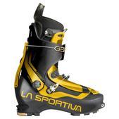 SPITFIRE 2.0 Ski Boot - Men's