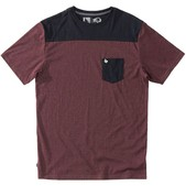 Splinter Tee Mens