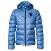 Sportalm Niseko Lightweight Down Ski Jacket (Men's)