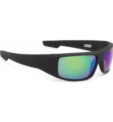 Spy McCoy Sunglasses