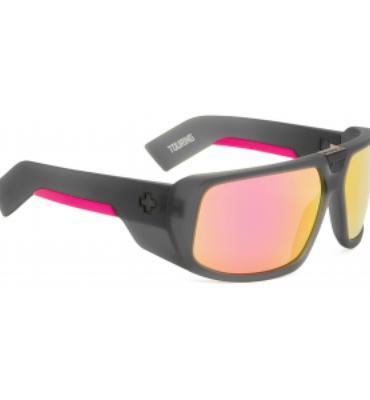 Spy Touring Sunglasses