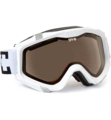Spy Zed Goggles