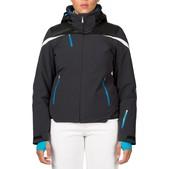 Spyder Artemis Womens Insulated Ski Jacket