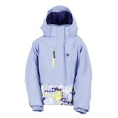 Spyder Bitsy Mynx Ski Jacket (Toddler Girls')