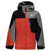 Spyder Boys Ambush Jacket