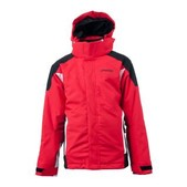 Spyder Boy's Fang Core 3 In 1 Jacket