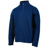 Spyder Foremost Full-Zip Heavy-Weight Core Sweater Jacket (Men's)