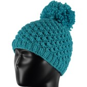 Spyder Girl's Brrr Berry Hat