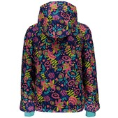 Spyder Girl's Lola Jacket