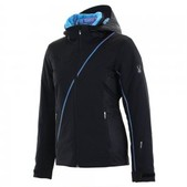Spyder Menage A Trois 3-in-1 Ski Jacket (Women's)