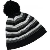 Spyder Men's Bariloche Hat