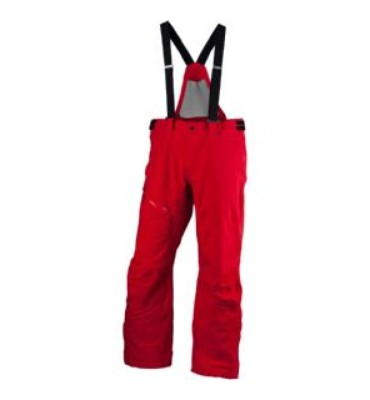 Spyder Men's Dare Pants