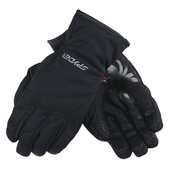Spyder Men's Facer Windstop Gloves